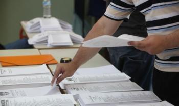 Πως τα πήγαν οι Βορειοηπειρώτες υποψήφιοι στις πρόσφατες εκλογές;