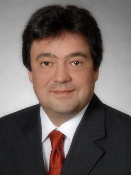Επιστολή ΕΕΜΜ ΜΕΓΚΑ προς τον Πρέσβη του ΟΑΣΕ στα Τίρανα, Florian Raunig