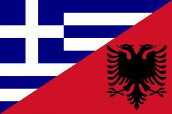 Διασπά την Εθνική Ελληνική Μειονότητα η Αλβανία-Αποσπά ελληνικά χωριά ενώνοντας τα με δήμους Τσάμιδων