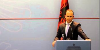 Προκλητική ανακοίνωση του Αλβανικού ΥΠΕΞ: Δεν υπάρχουν Έλληνες στην Χειμάρρα