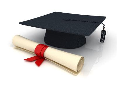 Πέντε υποτροφίες σε βορειοηπειρώτες φοιτητές του Πανεπιστήμιου Ιωαννίνων, από έσοδα του κληροδοτήματος Βιμπλή