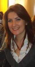 Κωνσταντία Νάτσιου