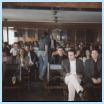Εκλόγες της Νε.Β και Γενική Συνέλευση , 2005