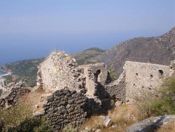 Επιστημονική Ημερίδα στην Χιμάρα απ το παράρτημα της Ομόνοιας