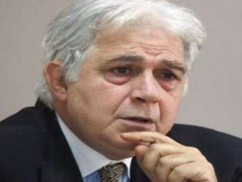 Έφυγε απ τη ζωή ο πρώην Πρέσβης της Ελλάδας στην Αλβανία, Νικόλαος Πάζιος