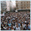 Συλλαλητήριο Βορειοηπειρωτικών φορέων με  αίτημα την απόδοση της Ελληνικής Ιθαγένειας-Συμμετοχή της Νε.Β- (Πλ.Κοτζιά,Αθήνα)